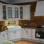 Was Kostet Eine Küche Nach Maß Was Kostet Eine Küche Mit Geräten Was Kostet Eine Küche In Der Schweiz Was Kostet Eine Küche Einbauen Zu Lassen Küche Was Kostet Eine Küche