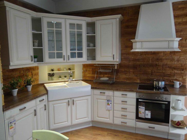 Medium Size of Was Kostet Eine Küche Nach Maß Was Kostet Eine Küche Mit Geräten Was Kostet Eine Küche In Der Schweiz Was Kostet Eine Küche Einbauen Zu Lassen Küche Was Kostet Eine Küche