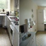 Was Kostet Eine Küche Küche Was Kostet Eine Küche Nach Maß Was Kostet Eine Küche Vom Schreiner Was Kostet Eine Küche Einbauen Zu Lassen Was Kostet Eine Küche Im Durchschnitt