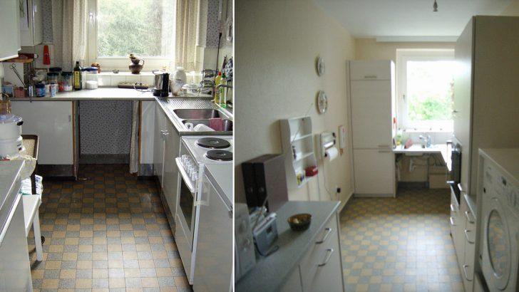 Medium Size of Was Kostet Eine Küche Nach Maß Was Kostet Eine Küche Vom Schreiner Was Kostet Eine Küche Einbauen Zu Lassen Was Kostet Eine Küche Im Durchschnitt Küche Was Kostet Eine Küche