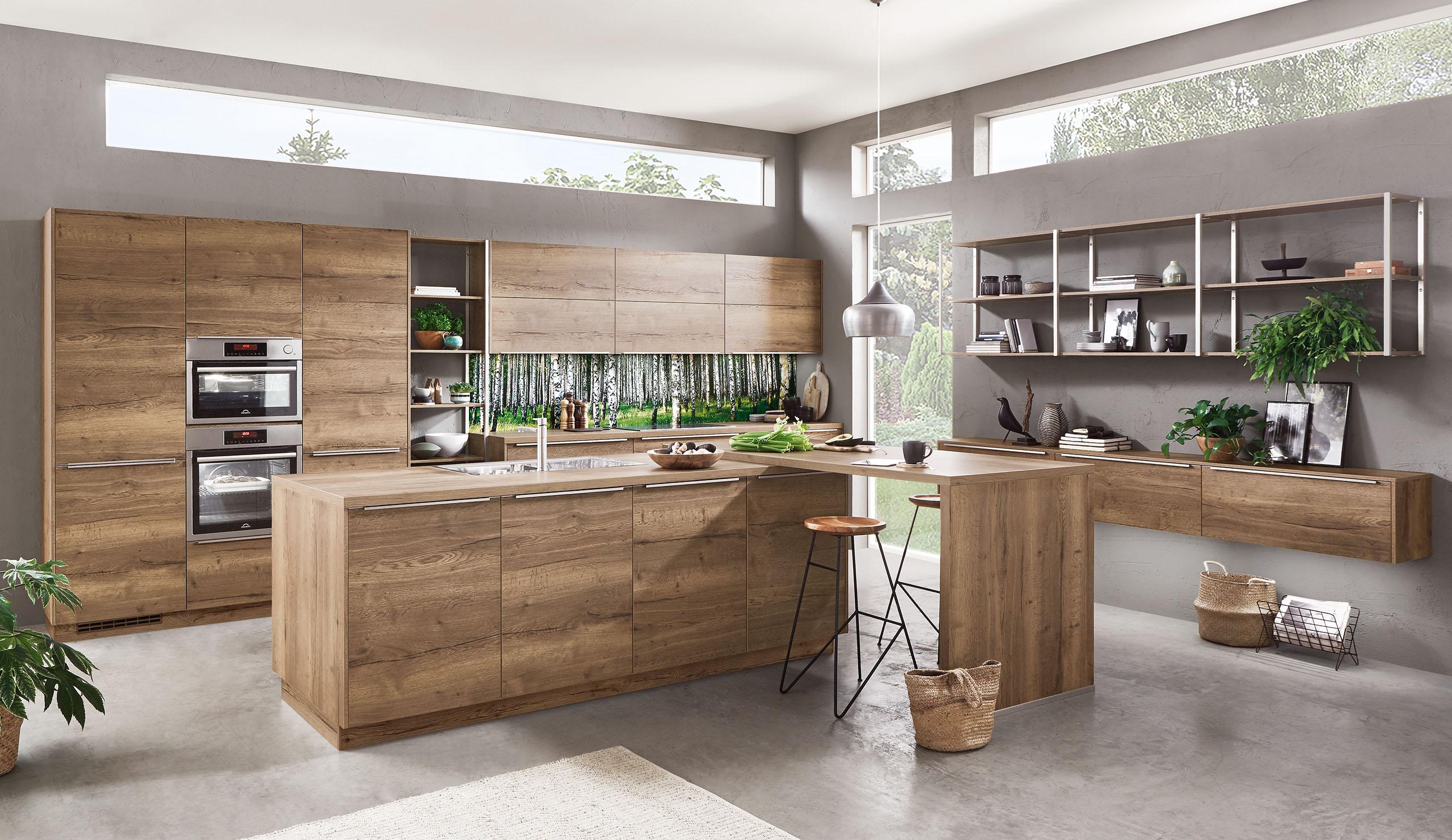 Full Size of Was Kostet Eine Küche Nach Maß Was Kostet Eine Küche Vom Tischler Was Kostet Eine Küche Vom Schreiner Was Kostet Eine Küche Mit Elektrogeräten Küche Was Kostet Eine Küche