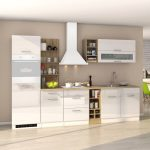 Was Kostet Eine Küche Ohne Elektrogeräte Ikea Küche Ohne Elektrogeräte Roller Küche Ohne Elektrogeräte Neue Küche Ohne Elektrogeräte Sinnvoll Küche Küche Ohne Elektrogeräte