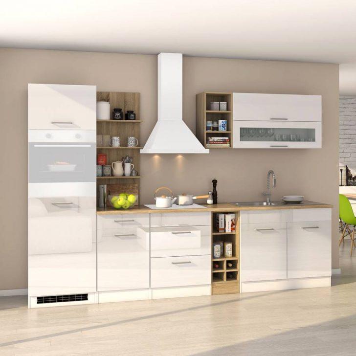 Medium Size of Was Kostet Eine Küche Ohne Elektrogeräte Ikea Küche Ohne Elektrogeräte Roller Küche Ohne Elektrogeräte Neue Küche Ohne Elektrogeräte Sinnvoll Küche Küche Ohne Elektrogeräte