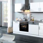 Küche Ohne Elektrogeräte Küche Was Kostet Eine Küche Ohne Elektrogeräte Küche Ohne Elektrogeräte Günstig Kaufen Neue Küche Ohne Elektrogeräte Sinnvoll Küche Ohne Elektrogeräte Kaufen Sinnvoll