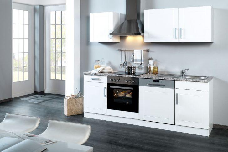 Medium Size of Was Kostet Eine Küche Ohne Elektrogeräte Küche Ohne Elektrogeräte Günstig Kaufen Neue Küche Ohne Elektrogeräte Sinnvoll Küche Ohne Elektrogeräte Kaufen Sinnvoll Küche Küche Ohne Elektrogeräte