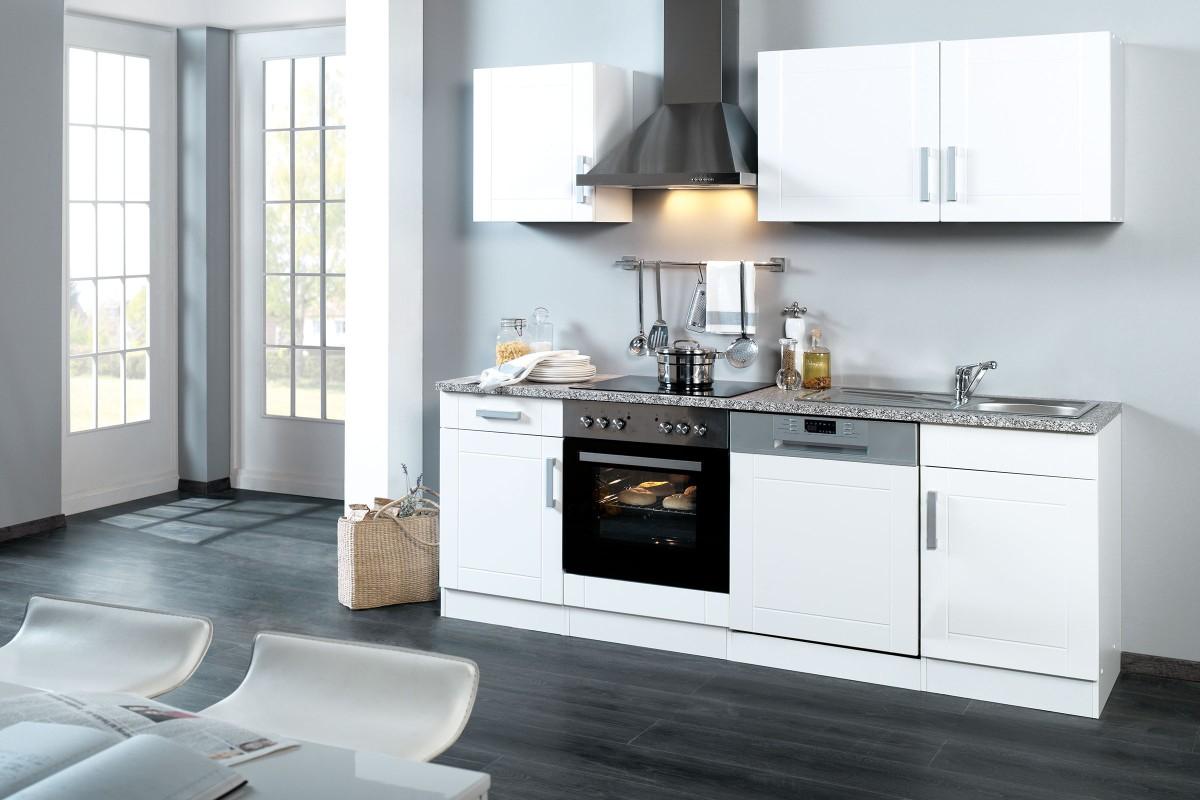 Full Size of Was Kostet Eine Küche Ohne Elektrogeräte Küche Ohne Elektrogeräte Günstig Kaufen Neue Küche Ohne Elektrogeräte Sinnvoll Küche Ohne Elektrogeräte Kaufen Sinnvoll Küche Küche Ohne Elektrogeräte