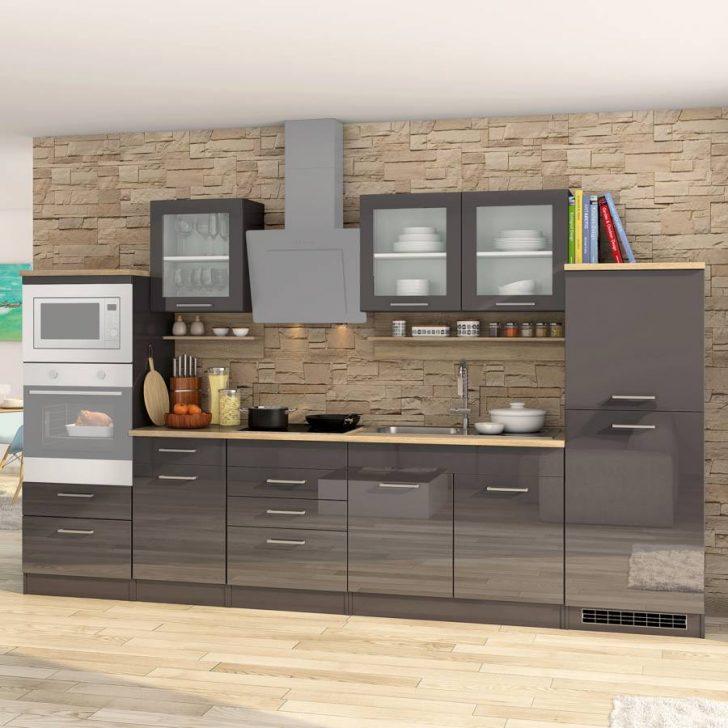 Medium Size of Was Kostet Eine Küche Ohne Elektrogeräte Küche Ohne Elektrogeräte Kaufen Küche Ohne Elektrogeräte Günstig Küche Ohne Elektrogeräte Gebraucht Küche Küche Ohne Elektrogeräte