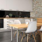 Was Kostet Eine Küche Ohne Elektrogeräte Roller Küche Ohne Elektrogeräte Komplette Küche Ohne Elektrogeräte Küche Ohne Elektrogeräte Günstig Küche Küche Ohne Elektrogeräte