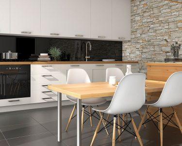 Küche Ohne Elektrogeräte Küche Was Kostet Eine Küche Ohne Elektrogeräte Roller Küche Ohne Elektrogeräte Komplette Küche Ohne Elektrogeräte Küche Ohne Elektrogeräte Günstig