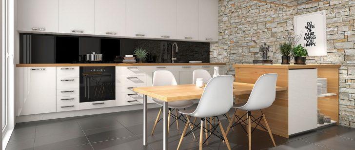 Medium Size of Was Kostet Eine Küche Ohne Elektrogeräte Roller Küche Ohne Elektrogeräte Komplette Küche Ohne Elektrogeräte Küche Ohne Elektrogeräte Günstig Küche Küche Ohne Elektrogeräte