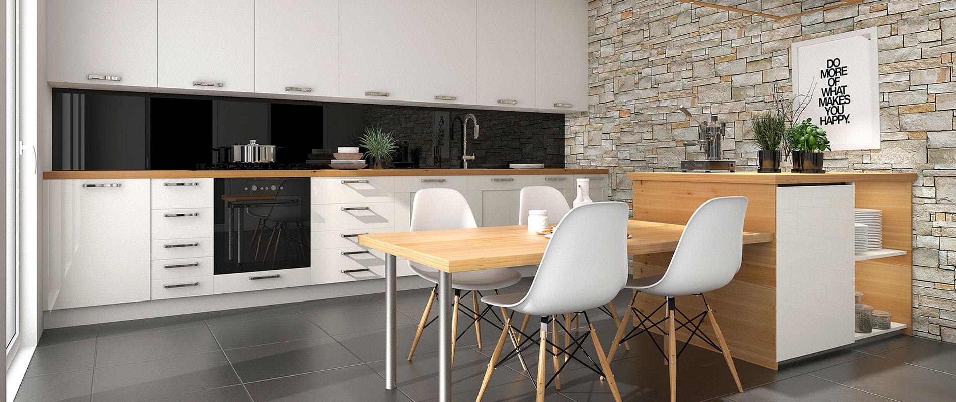 Full Size of Was Kostet Eine Küche Ohne Elektrogeräte Roller Küche Ohne Elektrogeräte Komplette Küche Ohne Elektrogeräte Küche Ohne Elektrogeräte Günstig Küche Küche Ohne Elektrogeräte
