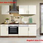 Was Kostet Eine Küche Ohne Geräte Küche Ohne Geräte Selbst Zusammenstellen Respekta Premium Küche Ohne Geräte Küche Ohne Geräte Möbel Boss Küche Küche Nolte