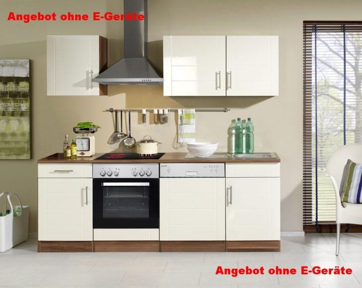 Medium Size of Was Kostet Eine Küche Ohne Geräte Küche Ohne Geräte Selbst Zusammenstellen Respekta Premium Küche Ohne Geräte Küche Ohne Geräte Möbel Boss Küche Küche Nolte