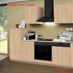 Was Kostet Eine Küche Ohne Geräte Roller Küche Ohne Geräte Küche Ohne Geräte Online Kaufen Küche Ohne Geräte Preis Küche Küche Nolte