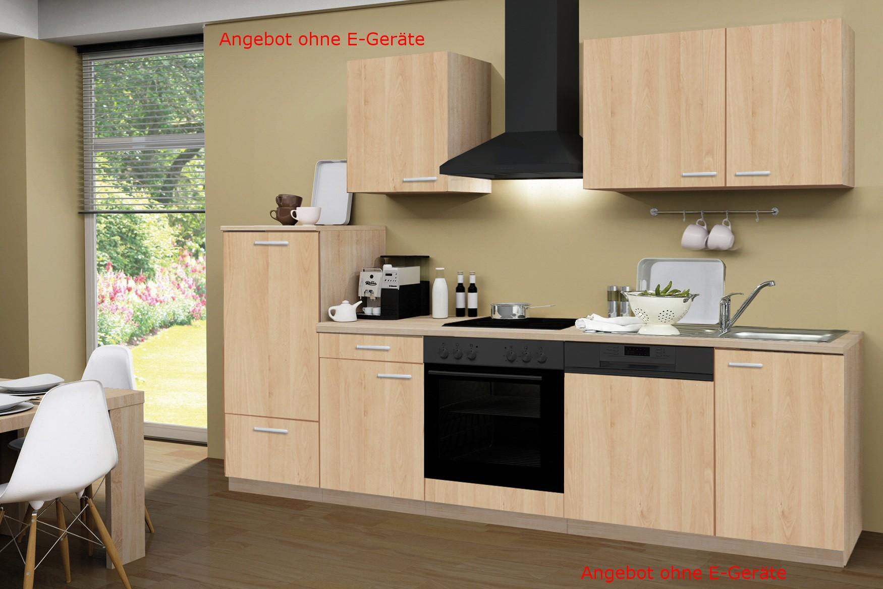 Full Size of Was Kostet Eine Küche Ohne Geräte Roller Küche Ohne Geräte Küche Ohne Geräte Online Kaufen Küche Ohne Geräte Preis Küche Küche Nolte