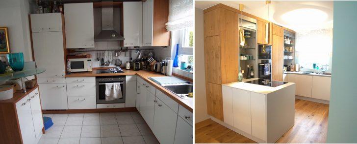 Medium Size of Küche Mit Folie Bekleben Vorher Nachher Elegant Was Kostet Ikea Kuche Preis Ikea Kuche Natur Weiss Tipps Fur 17 Küche Was Kostet Eine Küche