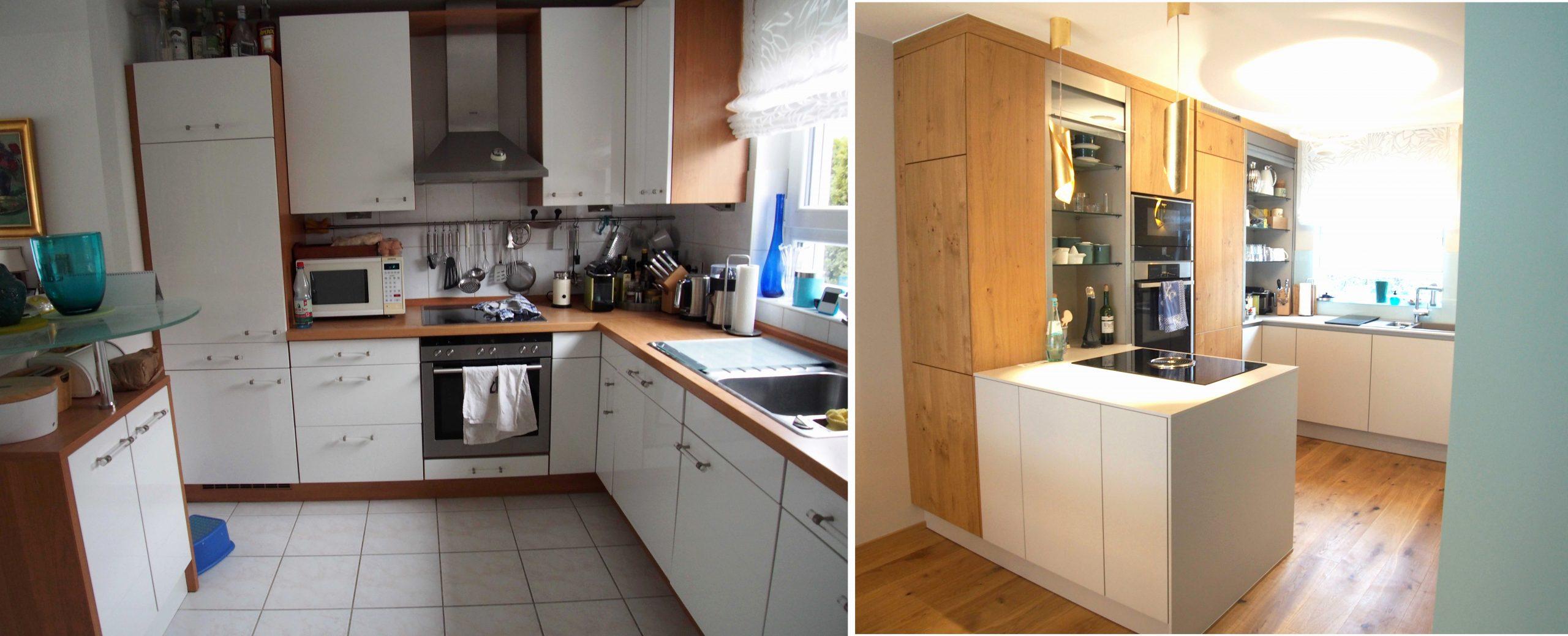 Full Size of Küche Mit Folie Bekleben Vorher Nachher Elegant Was Kostet Ikea Kuche Preis Ikea Kuche Natur Weiss Tipps Fur 17 Küche Was Kostet Eine Küche