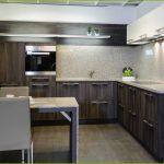Was Kostet Eine Küche Pro Meter Was Kostet Eine Küche Mit Elektrogeräten Was Kostet Eine Küche In Der Schweiz Was Kostet Eine Küche Vom Tischler Küche Was Kostet Eine Küche