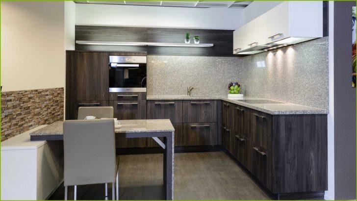 Medium Size of Was Kostet Eine Küche Pro Meter Was Kostet Eine Küche Mit Elektrogeräten Was Kostet Eine Küche In Der Schweiz Was Kostet Eine Küche Vom Tischler Küche Was Kostet Eine Küche