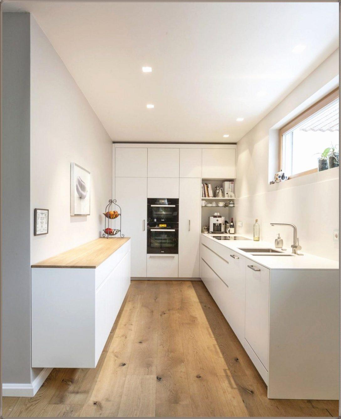 Large Size of Was Kostet Ein Haus Das Beste Von Haus Selber Planen Schön Echtholz Kuche 0d Archives Haus & Interieur Küche Was Kostet Eine Küche