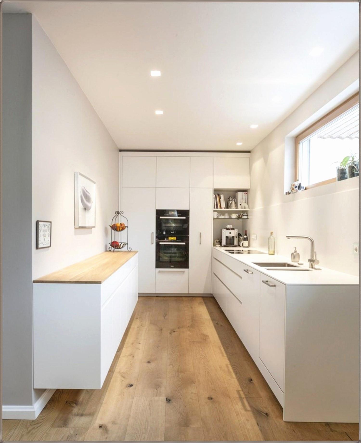 Full Size of Was Kostet Ein Haus Das Beste Von Haus Selber Planen Schön Echtholz Kuche 0d Archives Haus & Interieur Küche Was Kostet Eine Küche