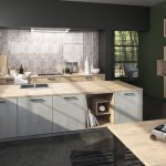 Was Kostet Eine Küche Vom Schreiner Was Kostet Eine Küche Mit Geräten Was Kostet Eine Küche Nach Maß Was Kostet Eine Küche Mit Elektrogeräten Küche Was Kostet Eine Küche