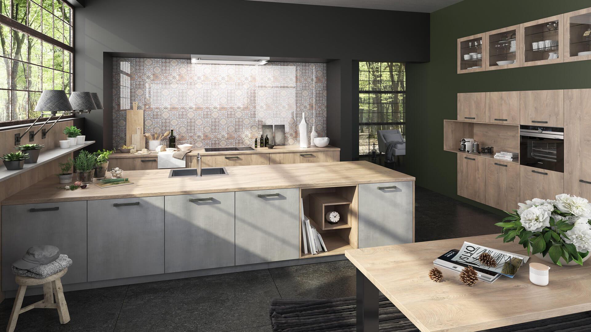 Full Size of Was Kostet Eine Küche Vom Schreiner Was Kostet Eine Küche Mit Geräten Was Kostet Eine Küche Nach Maß Was Kostet Eine Küche Mit Elektrogeräten Küche Was Kostet Eine Küche