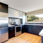 Modern Kitchen Room Design Küche Was Kostet Eine Küche