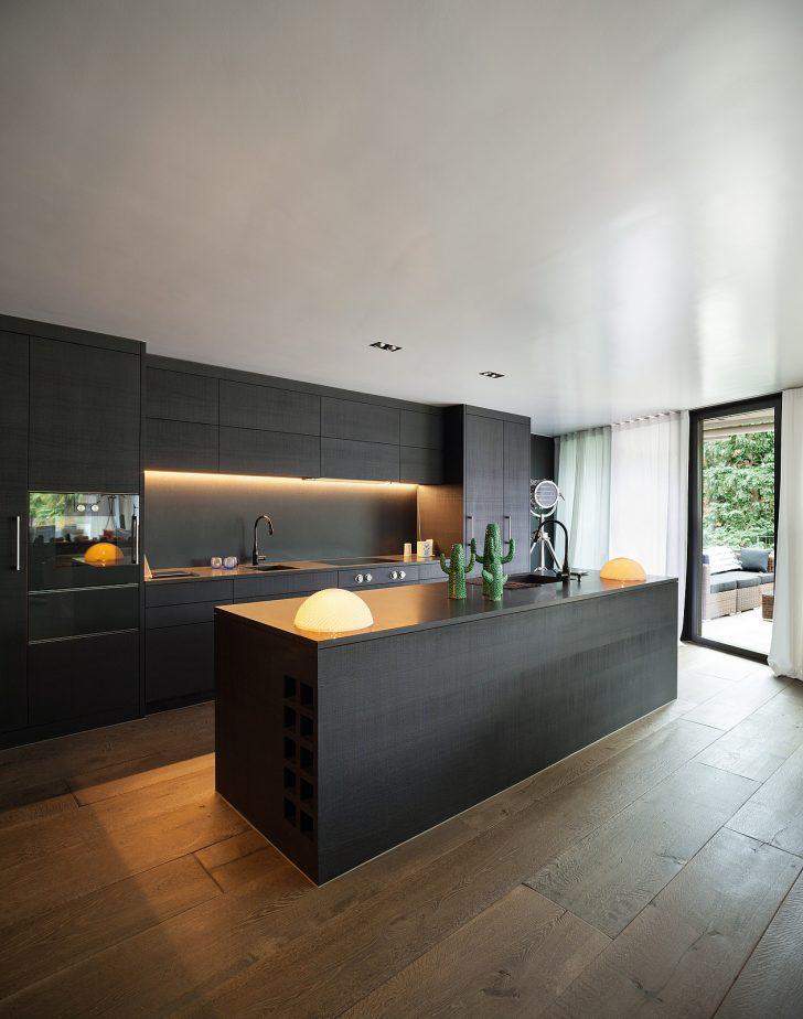 Medium Size of Was Kostet Eine Küche Vom Tischler Was Kostet Eine Küche Mit Geräten Was Kostet Eine Küche Nach Maß Was Kostet Eine Küche Pro Meter Küche Was Kostet Eine Küche