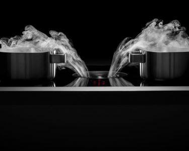 Was Kostet Eine Küche Küche Was Kostet Eine Küche Was Kostet Eine Küche Einbauen Zu Lassen Was Kostet Eine Küche Im Durchschnitt Was Kostet Eine Küche Bei Küchen Quelle