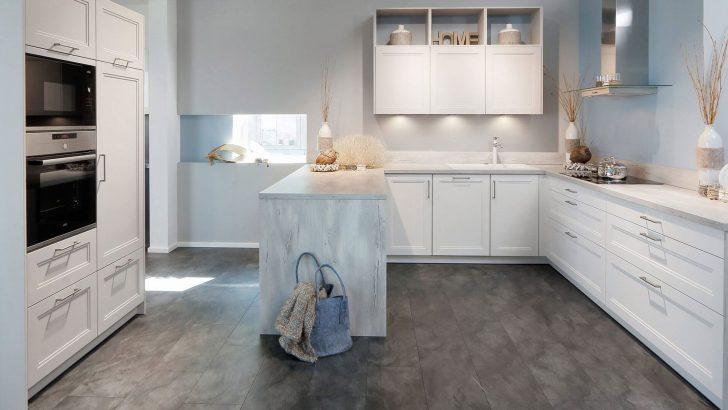 Medium Size of Was Kostet Eine Küche Was Kostet Eine Küche Mit Geräten Was Kostet Eine Küche Im Durchschnitt Was Kostet Eine Küche Einbauen Zu Lassen Küche Was Kostet Eine Küche
