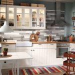 Was Kostet Eine Küche Was Kostet Eine Küche Vom Tischler Was Kostet Eine Küche Mit Geräten Was Kostet Eine Küche Vom Schreiner Küche Was Kostet Eine Küche