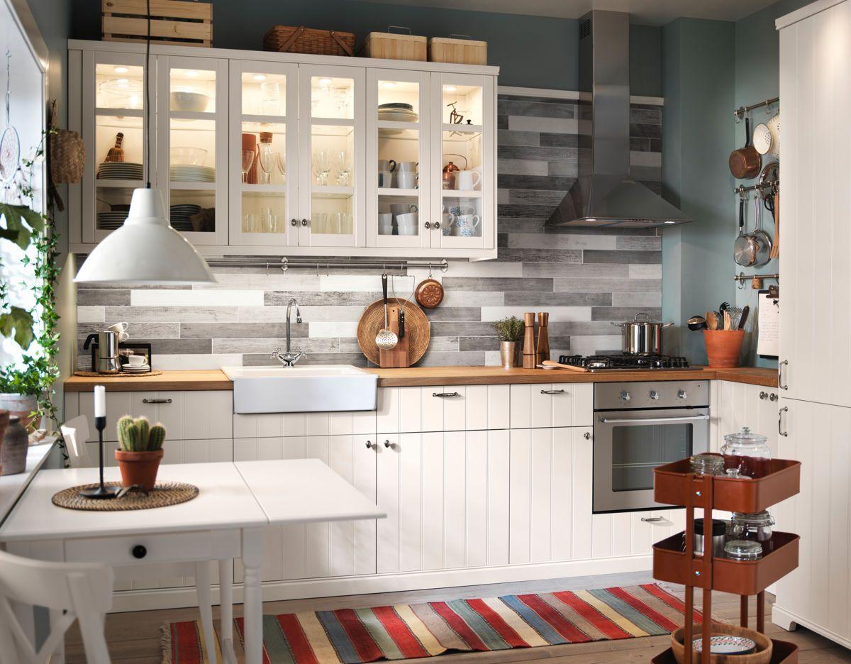 Full Size of Was Kostet Eine Küche Was Kostet Eine Küche Vom Tischler Was Kostet Eine Küche Mit Geräten Was Kostet Eine Küche Vom Schreiner Küche Was Kostet Eine Küche