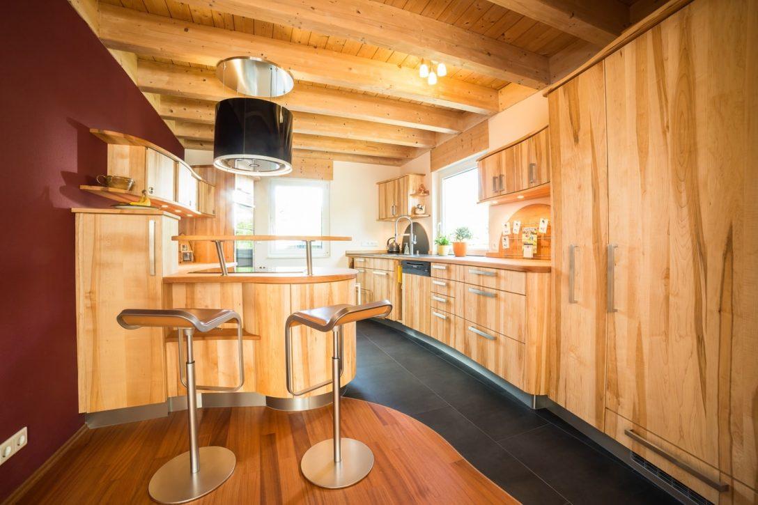Large Size of Was Kostet Eine Küche Was Kostet Eine Küche Vom Tischler Was Kostet Eine Küche Vom Schreiner Was Kostet Eine Küche Pro Meter Küche Was Kostet Eine Küche