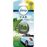 Gerüche Neutralisieren Auto Küche Was Neutralisiert Gerüche Im Auto Geruch Im Auto Neutralisieren Essig Geruch In Auto Neutralisieren Geruch Neutralisieren Auto