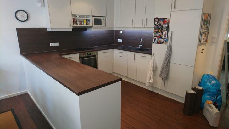 Medium Size of Waschmaschine Küche Arbeitsplatte Grifflose Küche Arbeitsplatte Küche Arbeitsplatte Betonoptik Wandlampe Küche Arbeitsplatte Küche Küche Arbeitsplatte