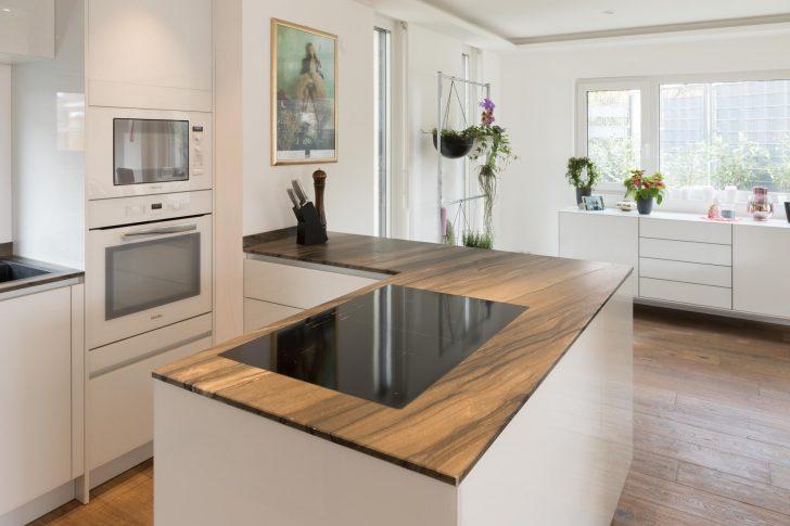 Medium Size of Waschmaschine Küche Arbeitsplatte Outdoor Küche Arbeitsplatte Fliesen Küche Arbeitsplatte Rückwand Knoxhult Küche Arbeitsplatte Küche Küche Arbeitsplatte