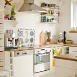 Wasserfeste Tapete Küche Fliesen Tapete Küche Abwaschbar Landhaus Tapete Küche Selbstklebende Tapete Küche Küche Tapete Küche