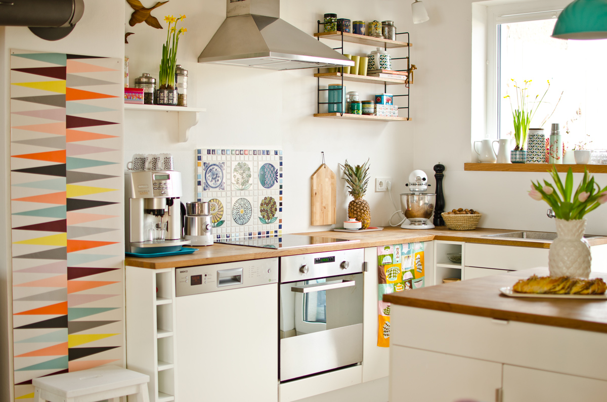 Full Size of Wasserfeste Tapete Küche Fliesen Tapete Küche Abwaschbar Landhaus Tapete Küche Selbstklebende Tapete Küche Küche Tapete Küche