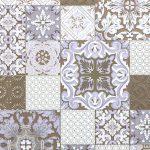 Wasserfeste Tapete Küche Tapete Küche Modern Tapete Küche Kaffee Wasserabweisende Tapete Küche Küche Tapete Küche