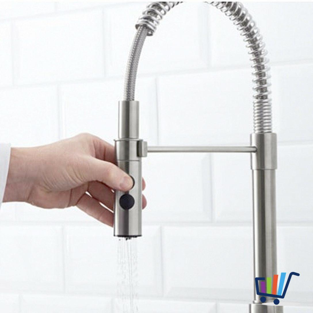 Large Size of Wasserhahn Für Küche Niederdruck Wasserhahn Küche Zusammenbauen Wasserhahn Küche Industrial Wasserhahn Küche Installieren Küche Wasserhahn Küche