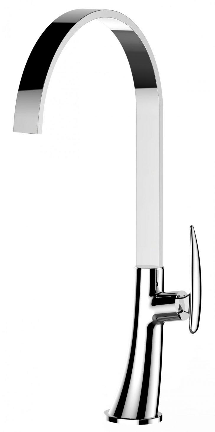Medium Size of Wasserhahn Küche Brause Wasserhahn Küche Wechseln Youtube Wasserhahn Küche Pfeift Wasserhahn Küche Blanco Küche Wasserhahn Küche