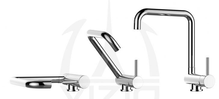 Medium Size of Wasserhahn Küche Demontieren Wasserhahn Küche Für Durchlauferhitzer Wasserhahn Küche Installieren Wasserhahn Küche Reinigen Küche Wasserhahn Küche