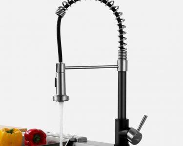 Wasserhahn Küche Küche Wasserhahn Küche Ebay Wasserhahn Küche Gewinde Wasserhahn Küche Blanco Wasserhahn Küche Hansgrohe