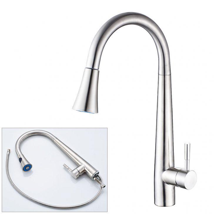 Medium Size of Wasserhahn Küche Einbauen Wasserhahn Küche Verlängerung Wasserhahn Küche Der Alles Kann Quooker Wasserhahn Küche Teile Küche Wasserhahn Küche