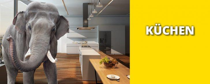 Medium Size of Wasserhahn Küche Günstig Kaufen Arbeitsplatte Küche Günstig Kaufen Hochglanz Küche Günstig Kaufen Küche Günstig Kaufen Forum Küche Küche Günstig Kaufen