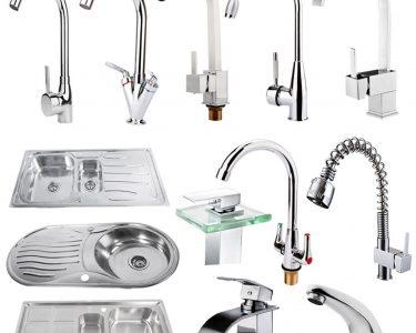 Wasserhahn Küche Küche Wasserhahn Küche Gold Wasserhahn Küche Quooker Wasserhahn Küche Zuleitung Wasserhahn Küche Tropft