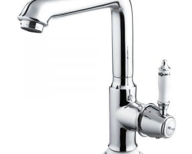 Wasserhahn Küche Küche Wasserhahn Küche Immer Wieder Locker Wasserhahn Küche Reinigen Wasserhahn Küche Lidl Wasserhahn Küche Zubehör