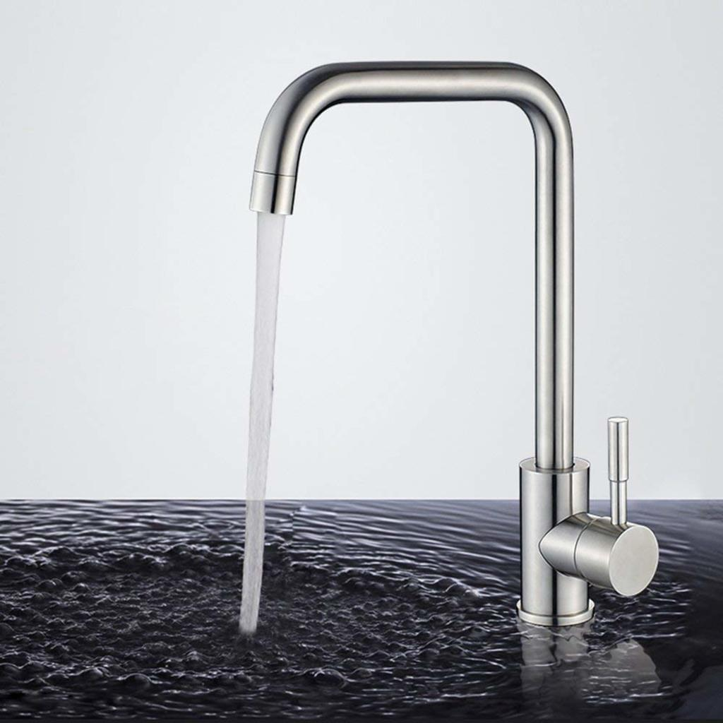 Full Size of Wasserhahn Küche Mit Sprudel Und Kochendes Wasser Wasserhahn Küche Ventil Wasserhahn Küche Feder Wasserhahn Für Küche Kaufen Küche Wasserhahn Küche