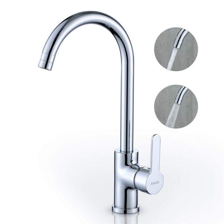 Medium Size of Wasserhahn Küche Obi Wasserhahn Küche Mit 2 Ausläufen Wasserhahn Küche Anschließen Wasserhahn Küche Reuter Küche Wasserhahn Küche